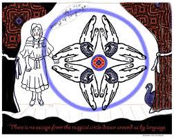 science musings blog 2011