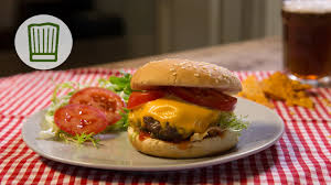 all american burger rezept chefkoch youtube