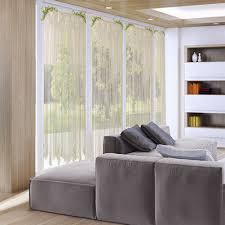 Room Divider Door - macrame wall hanging tapestry room divider door window curtain