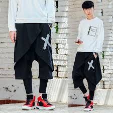 online get cheap men dress pleated pants aliexpress com alibaba