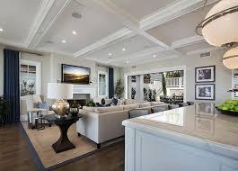 The  Best California Beach Houses Ideas On Pinterest - Interior design beach house