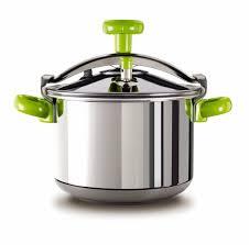 materiel de cuisine matériel de cuisine ma cuisine santé