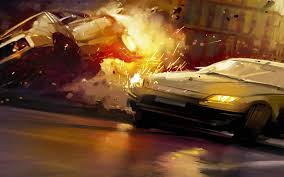cars game hd wallpaper u2013 cars accident u2013 pc games u2013 hd wallpapers