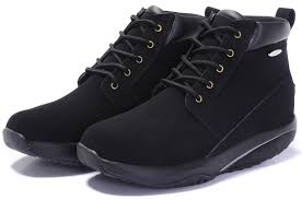 s boots melbourne mbt for sale mbt rafiki gtx black s boots mbt shoes melbourne