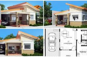 100 sq meters house design small house archives page 3 of 6 houseplan id com