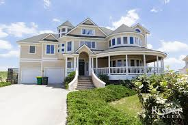 Vacation Homes In Corolla Nc - dreamcatcher corolla vacation rentals resort realty of the