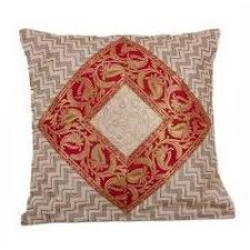 Home Decor Online Websites India Where Can I Shop Online For Antique Handicraft Home Decor In