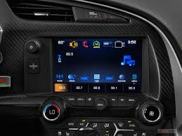 how much do corvettes cost chevrolet corvette prices reviews and pictures u s