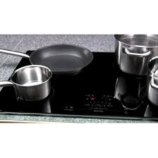 Nutid Induction Cooktop Manual Ikea Nutid Review Pros Cons And Verdict