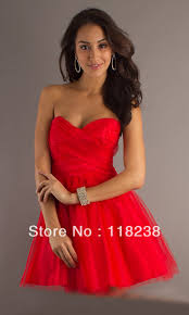 quinceanera dresses for damas google search quince stuff