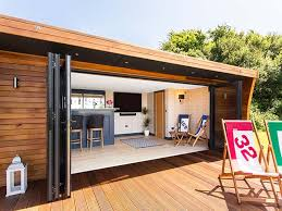 garden room design garden room design gallery powered by the garden room guide