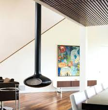 ceiling mounted fireplaces greur ceiling hanging fireplace designs ceiling mounted fireplaces