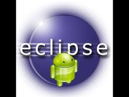 apk development how to setup eclipse for android development sdk apk modding