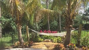 Tropical Landscape Ideas by Tropical Landscape Design Ideas