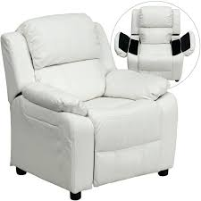 Youth Recliner Chairs Theater Seating Sgmun Club