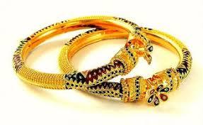 gold plated jewelry ornaments jewellery bangladesh