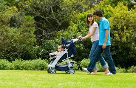 location siege enfant tout pour le bébé à office de tourisme office de