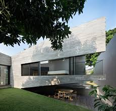 home decor indonesia houses architecture and design in indonesia archdaily
