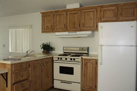 100 rv garage homes 100 rv garage reno homes with an rv