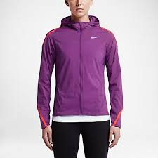 nike impossibly light women s running jacket nike impossibly light women s running jacket cosmic purple bright