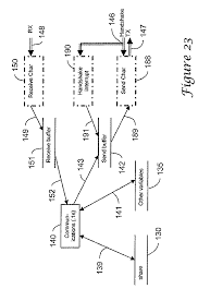 28 iflo zone valve actuator wiring diagram honeywell v4044c