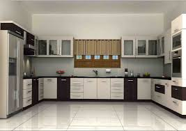 Home Interior Design Basics Interior Design Ideas In Indian Houses Rhydo Us