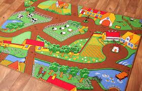 area rug simple rug runners square rugs as kids play rugs