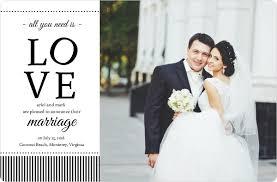 Wedding Announcements Wording Post Wedding Announcement Wording Ideas