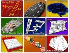 free printable worksheets for kids kindergarten pinterest