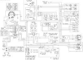 polaris 600 wiring schematic 1964 ford thunderbird wiring diagram