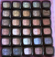 affordable makeup in kuwait blonde in kuwait