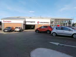 lexus spare parts manchester vauxhall used car dealer manchester used car dealerships manchester