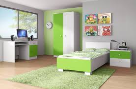 promo chambre bebe cuisine chambre enfant plã te accrodesign chambre bébé complete