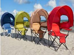 Chair Umbrellas With Clamp Best 25 Beach Chairs Ideas On Pinterest Wooden Beach Chairs