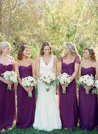 wedding bridesmaid dresses 17 best images about bridesmaid dresses on shutterfly