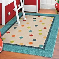 Playroom Rugs 8x10 Best 25 Teal Childrens Rugs Ideas On Pinterest Teal Childrens