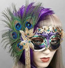 mardi gras masquerade mardi gras bedazzled jpg mardi gras