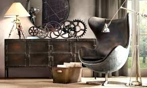 industrial decorating ideas industrial decor ideas hunde foren