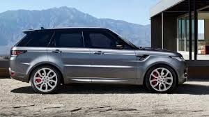range rover sport price blog page 4 of 17 roverworks not just land rover maintenance