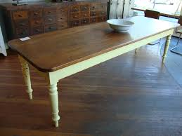drafting table vancouver pine 9 ft harvest table at 1stdibs