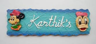 name board design for home online decorative name plates for home or by np 03 1 diykidshouses com