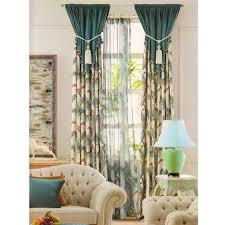 Black And Green Curtains Loodkoord Voor Gordijnen Ikea Apartment Living Room Curtains