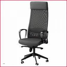 ikea chaises de bureau bureau fauteuil de bureau original luxury chaise de bureau ikea of