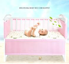 Baby Crib Next To Bed Baby Bed Crib S Bedding Attachment Sheets Getexploreapp