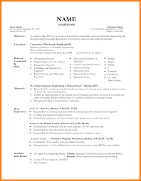 Nannies Resume Sample by 8 Nanny Resume Examples Authorize Letter