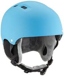 all types k2 ski helmets custom helmet ideas design and pictures