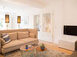 Wohnzimmer In Wiesbaden Wohnzimmer Wiesbaden Alle Ideen Für Ihr Haus Design Und Möbel