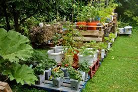growth media hydroponic u0026 container garden u0027soil u0027 garden culture