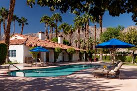 Palm Desert Private Oasis Vacation Palm Springs The Official Greater Palm Springs Convention And Visitors Bureau