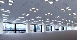 commercial lights led lighting india led manufacturers led